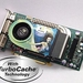 NVIDIA's next high-end GPU to support TurboCache