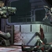 Quake IV interview