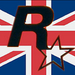 Rockstar boosts UK Economy by £71m