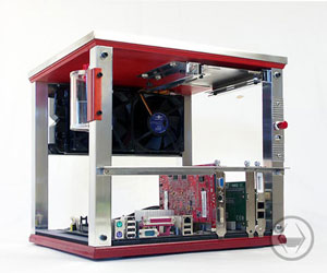 Bestcasescenario shows off new Test Rig mod