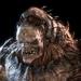 Tim Sweeney reveals more Unreal Engine 3 details