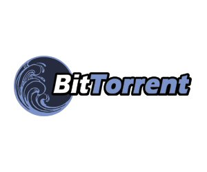 Bit Torrent wipes out it's tracks
