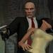 Vin Diesel Is Agent 47