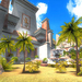 First Serious Sam 2 benchmarks - we have 'em!