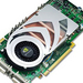 GeForce 7800 to be in stock next week