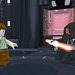 Lego Star Wars to ship for Mac