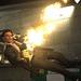 Max Payne goes film noir