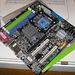 Pentium M gets closer to enthusiasts