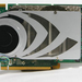 Nvidia G70 in pictures