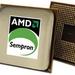 Sempron joins 64-bit party