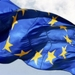 European software patent bill defeated