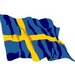 Sweden cracks down on downloaders