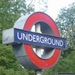'Hoax' email advises on London Tube safety