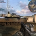 Battlefield 2 patch withdrawn