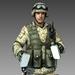 Battlefield 2 v1.02 released