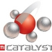 Catalyst 5.7 available