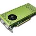 eVGA 7800 GTX green beast