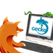 Firefox 1.1 scrapped