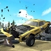 Flatout 2 set to roll out in 2006