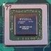 GeForce 7800 GT rumours emerge