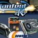 LANFest 2K5 Mod Contest