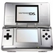 Microsoft to develop for DS
