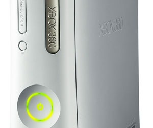 Xbox 360 bundle announced