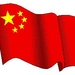 China to clampdown on online gaming