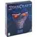 Cause of death: StarCraft