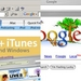 Rumour: Google woos iTMS?