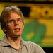 Carmack at QuakeCon dissected