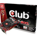 Club 3D launch RageXtreme video cards