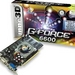 GeForce 6600 LE available