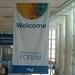 Intel Developer Forum kicks off in San Francisco