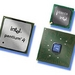 Intel to leave entry-level chipset arena