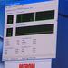 Intel introduces new desktop processors