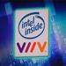 Intel unveils VIIV