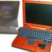 Mod: Dell laptop reborn