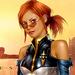 SiN Episodes multiplayer debated