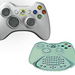 Leaked: Xbox 360 keyboard?