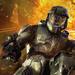 Xbox 360 price leaked