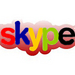 eBay to scoop up Skype?