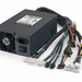 PC Power releases 1kW PC PSU