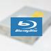 Pioneer Blu-ray PC drive