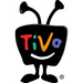 Tivo DRM gets an accidental workout