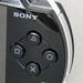 UK goes bonkers for PSP