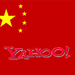 Yahoo! lambasted over Chinese Journo stitch up