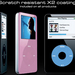 Colorware iPod video