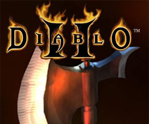 Diablo 3 will be a MMO?