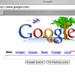 Google is raking it in